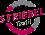 Striebel Textil