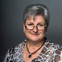 Anita Baier