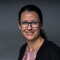 Birgit Miehle