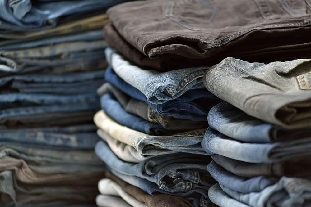 saubere und trockene altkleider.jpg