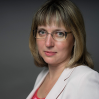 Olga Sachnüger