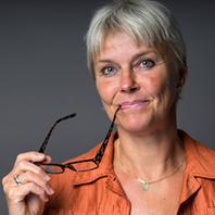 Sabine Bulanik
